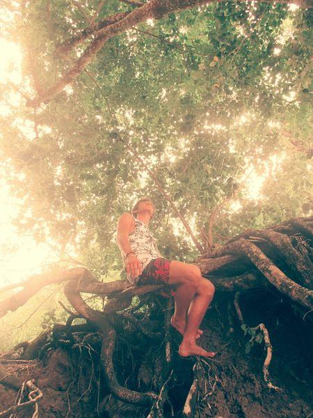 La vie... Dre▲m Hello World Popular Photos Art