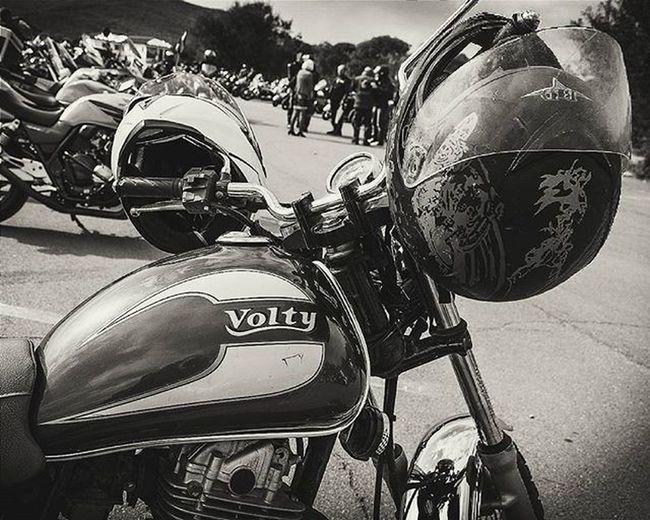 ФотоМотоЗарисовки. закрытиесезона2015 чбфото Чб Blackandwhite Bormanmotophotographer Bormanphotographer Motophotos Motoinmode Vscocam Vscocamru