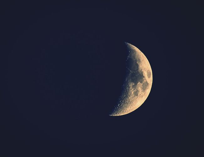 Moon © DEGUI Adil Oujda Degui Adil Degui Photography Night Moon Beautiful Moon