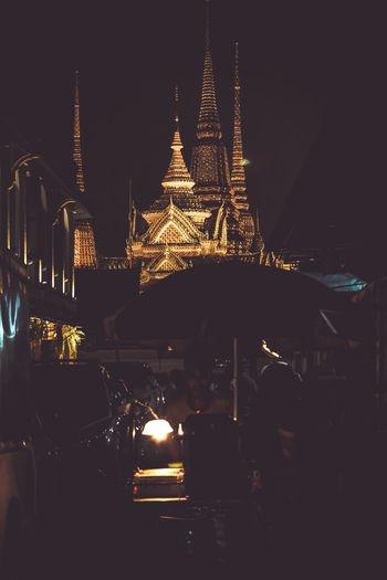 Capital Thai