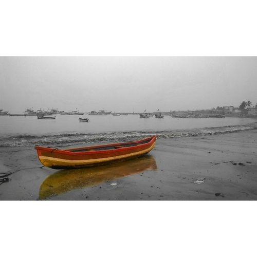Colorsplash_kings @_annurag_ @siddharthgujarathi @shubham210697 Coloursplash_legends Colorsplash_turkey Boat Sea Popular
