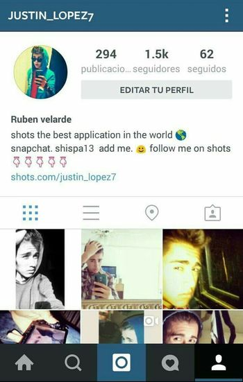 Follow Me ☺ Justin Bieber Beliebers Believe Mornimg Follow Me Bizzle People Belieber Celebrity Selenator