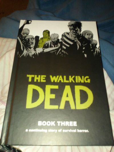 Just getting home but I'm not that tired. Time to get some reading done :) #Nerd