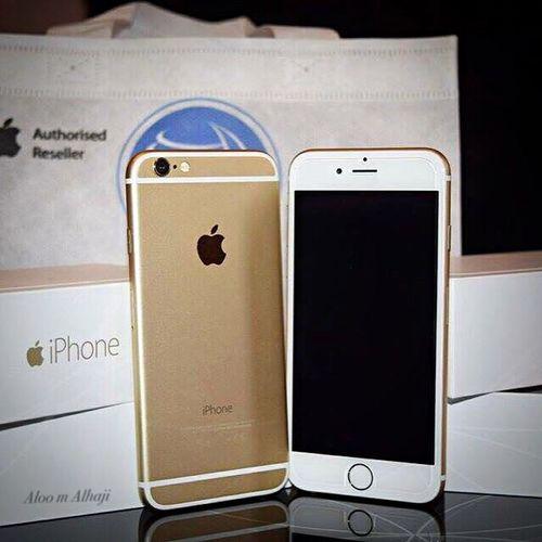 My new phone , ? ,, Nikond5300