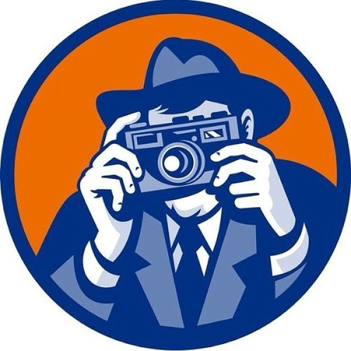 Wishing all the amazing photographers out there a very happy World photography day