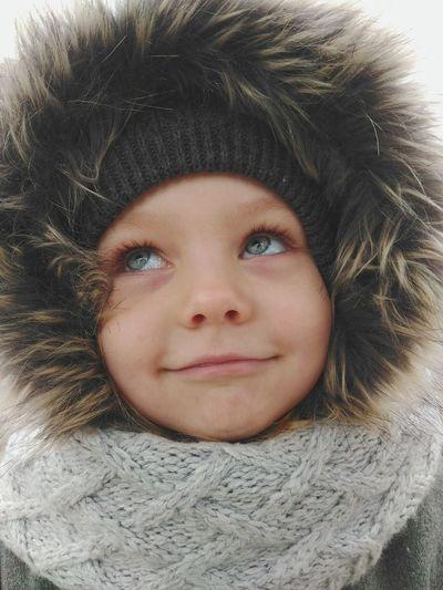 Mobile Photography Mobilephotography EyeEmRussianTeam Zenfone2laser Children детство Happy дети BlueEyes Dreamer