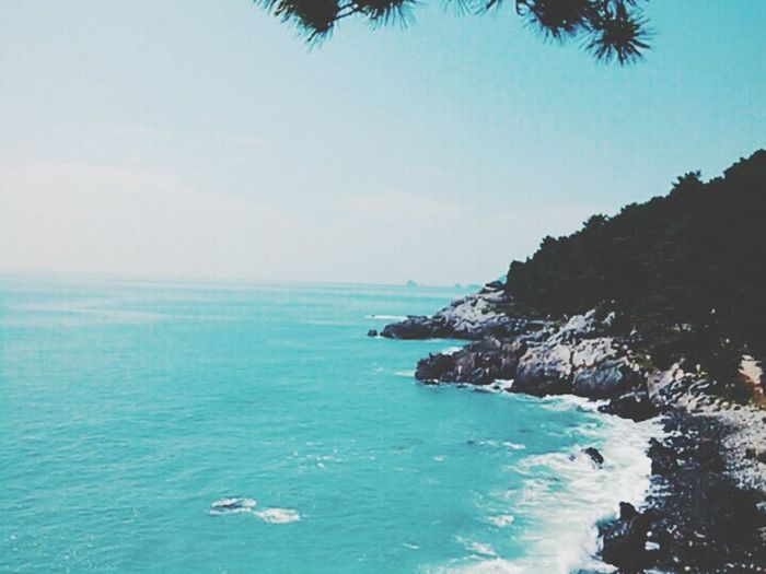 부산 Busan Korea Life Is A Beach