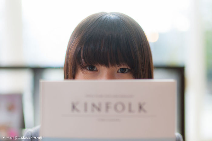 【Rina】 People Photography Color Portrait Portraits Portrait Snap Women Girl Japan