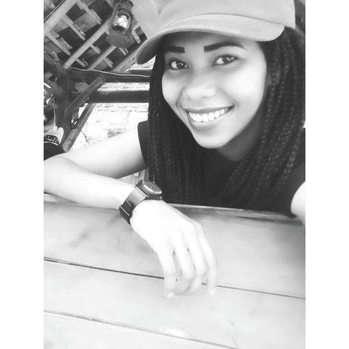 Hi! Enjoying Life Hello World Taking Photos Cheese! Selfie ✌ Beautifulpapuangirl BeYourself#<3 That's Me
