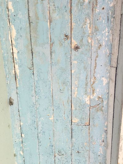 Wood - Material Weathered Textured  Backgrounds Door Damaged Run-down Rusty No People Full Frame Close-up Built Structure Day Outdoors Architecture