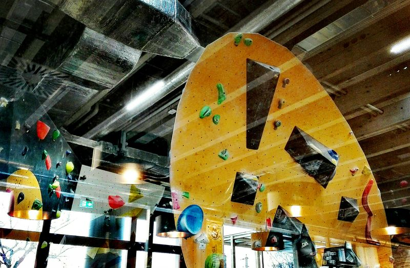 Bouldern 🔵🔴🔷✊✊🖐 Boulder Boulders Bouldern Bouldern.<3 Bouldering Boulder - Rock Bouldering Wall Climbing Boulder Halle Boulder Wallpape Yellow Color Yellow