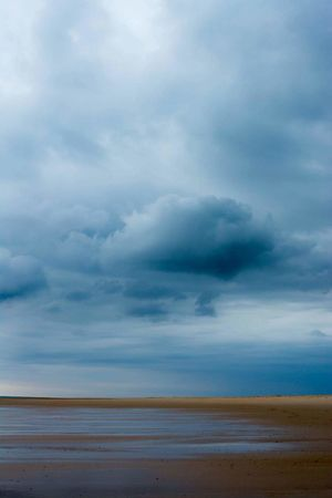 France Beach Nature Photography Landscape Sky Earth Blue Sky Nikonphotography