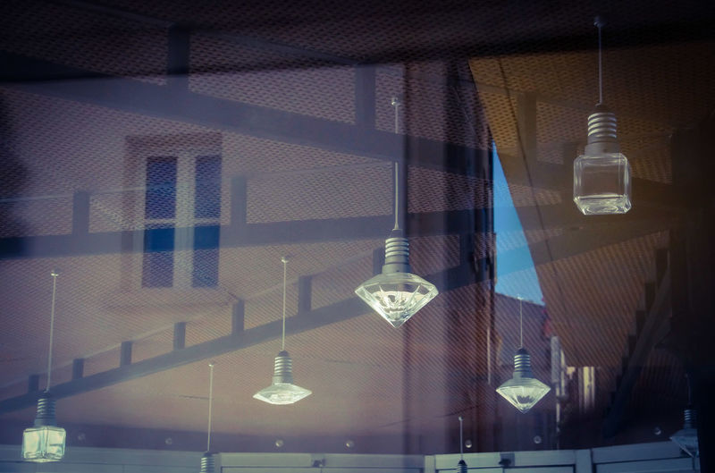 Lighting Equipment Modern No People Built Structure Hanging Illuminated EyeEm Masterclass Art Photography EyeEmBestPics Fine Art Côte D'Azur EyeEm Best Shots EyeEm Gallery EyeEm Best Edits Eyeem Market St.Tropez Welcomeweekly EyeEmNewHere