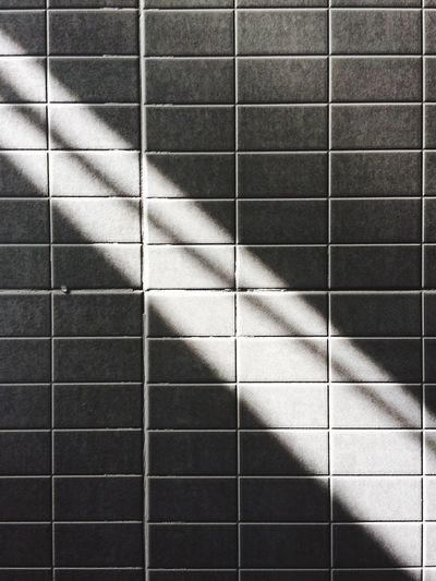 Tiles Textures Light And Shadow Geometry