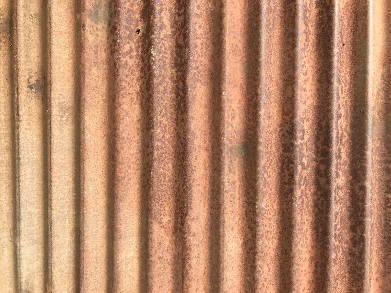Rusty steel pattern textured Rusty Steel Textured Steel Textured Steel Wall Rusty Steel Steel Rusty Full Frame Pattern Backgrounds No People Textured  Metal Corrugated Iron Rusty Close-up Brown Iron Weathered Wall - Building Feature Sheet Metal Day Corrugated Architecture Built Structure Repetition Striped