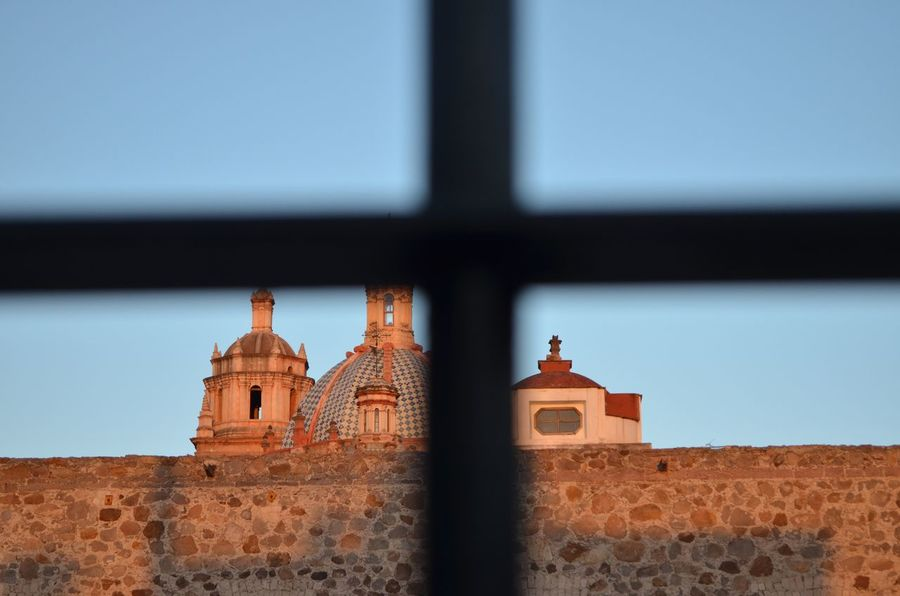 San Luis Potosí, México. Puntocero Amateurphotographer  Photography Photographylover Mexicanphotographer Mexico First Eyeem Photo Enjoying Life Taking Photos FirstEyeEmPic