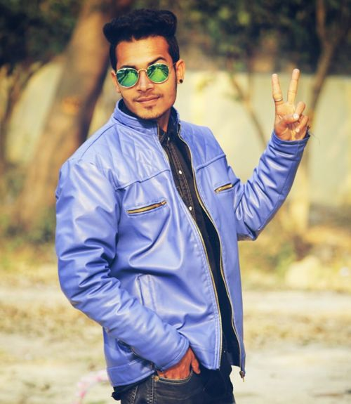 Aman - Abshine photography Photography Abshine_love Picsoftheyear Photographers_of_india Picoftheday Canon Canon1200d Abshine Abshine_photography Model Delhi Delhiboy Smarty Beautiful Indian Lucky Beard India Only Men One Man Only Adult Happiness One Person Men People Portrait Looking At Camera Nature