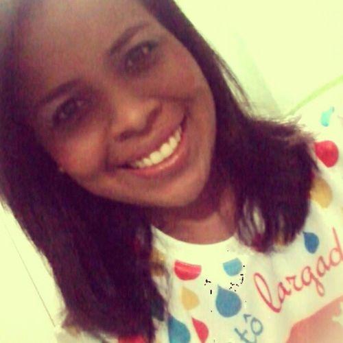 ...1 É hoje! To indo ser feliz! @claudinhaleitte to chegando!!!! Amorperfeito AmorTodaHora Largadinho Feliz