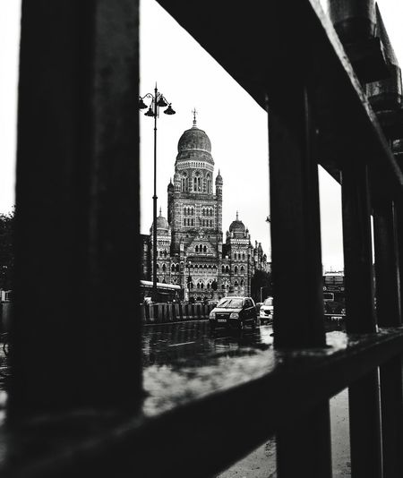 BMC Mumbai The