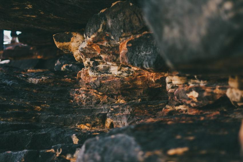 Elbsandsteingebirge Nationalpark Sächsische Schweiz Travel Trip Detailphotography Details Gestein Nature Rock Rock - Object Saxony Switzerland Sächsische Schweiz Sächsischeschweiz Travelphoto Travelphotography