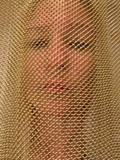 0 Zero Self Portrait Mathematics Prime Portrait Noedit Nofilter Jean D'arc Space Abstract Portrait