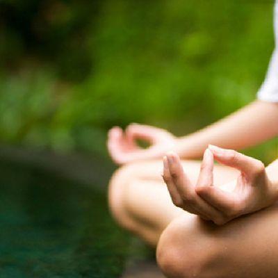 """Feliz día! """"Practiquen la meditación. Es algo fundamental. Una vez que se la disfruta, ya no se la puede abandonar, y los beneficios son inmediatos"""".Dalai Lama Conexion Consciencia"""