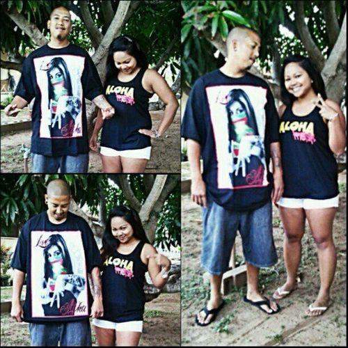 Swag Fashion Style Live Aloha @hidemandclothing Aloha Fresh