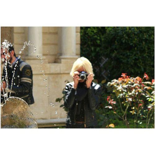 Chasing for a perfect shot.. 💫✨🌞 Palazzo Malipiero Barnabò - Such a cozy place😊during such a perfect sunny day 🌞✨💫 🍃 GiardiniVeneziani FourGardensOneCommunity 🍃 ✨ Instatellers ✨ | No Filter | Taken with 📷 Canon EOS 1100D | IG_Venice IG_Veneto IG_Italy IG_Europe IG_WorldClub IG_Eurasia IG_Exquisite IG_Masterpiece Gununkaresi VisitVeneto Venice gotd_780 InstaGarden ShootTheShooter Garden BrowsingItaly Foto_Italiane NumberOf1 InstagramHub 2InstaGood AllShots_ ShotWithLove Big_Shotz Gunukaresi From_Your_Perspective ig_worldclub_016