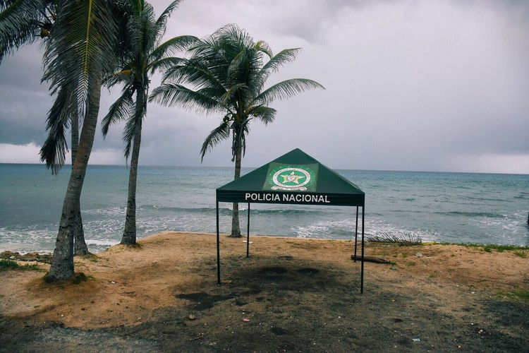 VSCO Vscocam San Andres Island,Colombia Colombia The Photojournalist – 2016 EyeEm Awards