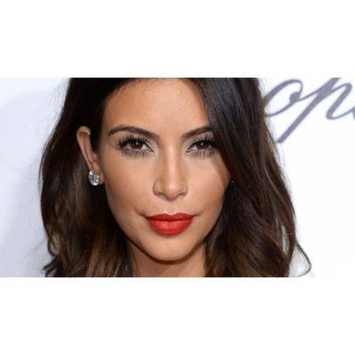 Pretty S2 Kimkardashian Kardashian Kimwest KUWTK pretty