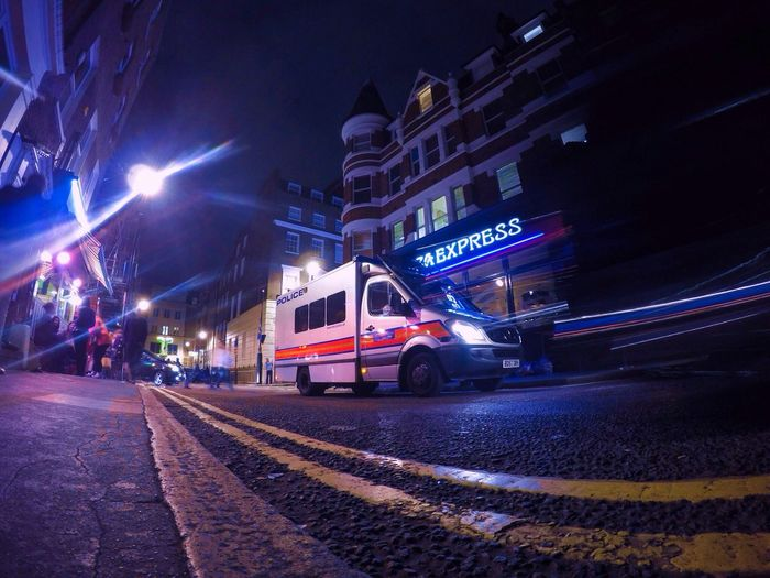 Learn & Shoot: After Dark Same scenery all the night in each City. London Light In The Darkness Night Lights Nightphotography Streetphotography Vscocam Gopro Goprohero4 Hero4