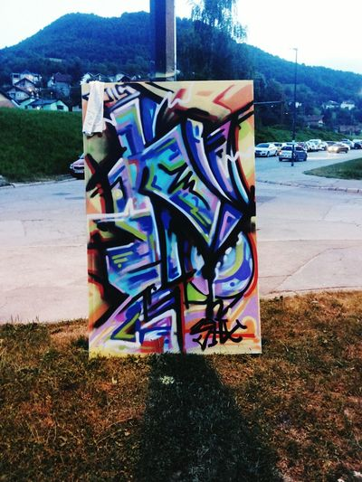 By Shex