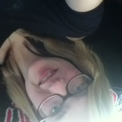 Me upside down!(: Daysixteen Februarychallange