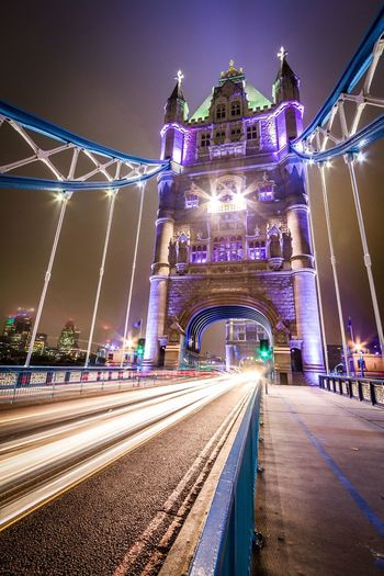 Towerbridge London Uk Contiki Viaggi Londra Explore Explore More Wanderlust Travel Marvellous_shots Amazingphotohunter Longexposure Ourplanetdaily Worldcapture Theluxurycollection Nightphotography Photooftheday Mycanon