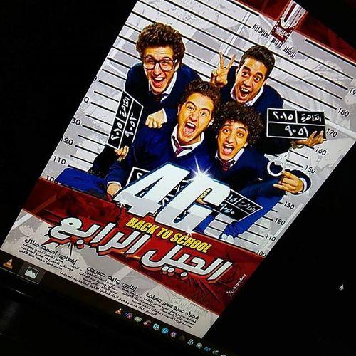 Movies 4g Aljeel4 Janzour Tripoli Libya الجيل_الرابع افلام جنزور طرابلس ليبيا