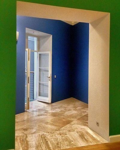 Instapic Instagood Instalike Instamood Instagram Beautiful Interesting Green Blue Like Love Russia Spb Hall