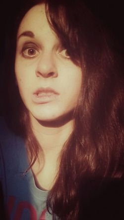 Selfie Brunette Love Browneyedgirl