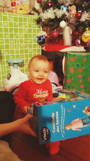 Noel2015 My Child Mychild Princess Babygirl Ma Fille Hello World MyPrincess