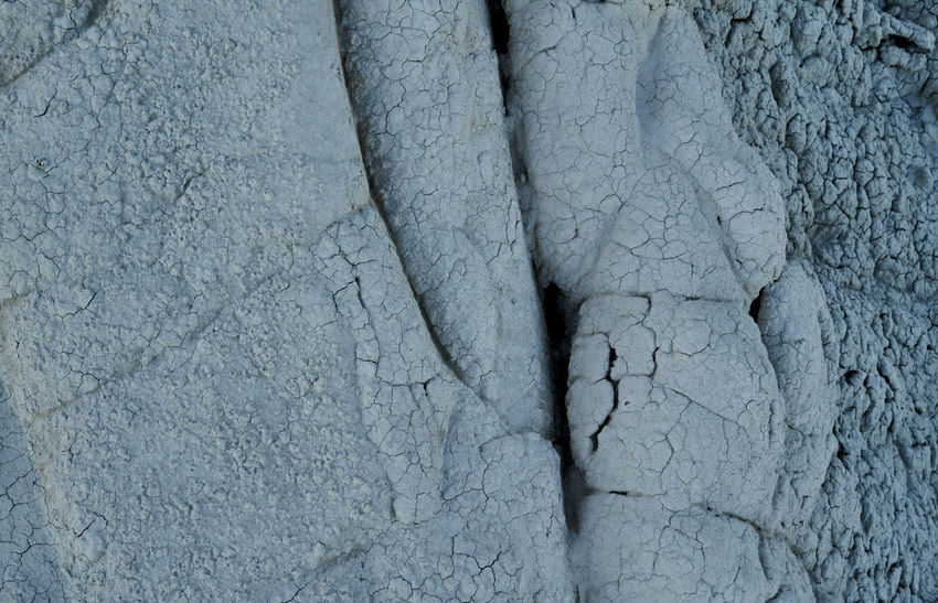 Arid Climate Cala Calabria Close-up Concrete Crack Desert Desertification Dry Fragility Freshness Full Frame Outdoors Palizzimarina Shelf