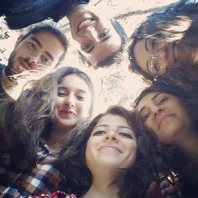 Mangal Piknik Adalar Selfie eğlencelibirgünden heybeliada istanbul