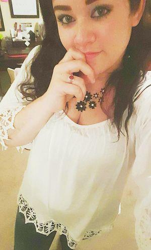 That's Me Portuguese Lgbt Followme Greyeyes  Makeup Girly Charlotterusse Rue21