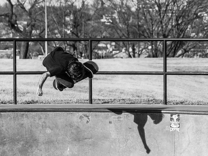 Check This Out Taking Photos Kansas City TeamCanon Kcmo Kansas City Missouri  Canon Peoplephotography Penn Valley Skate Park Skateboarding Skatepark Blackandwhitephoto EyeEm Best Shots - Black + White Blackandwhite Photography