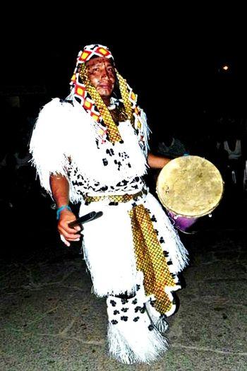 The Places I've Been Today Carnaval Disfraz Aborigen
