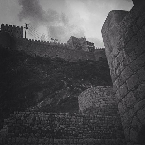 اليمن تعز تصويري