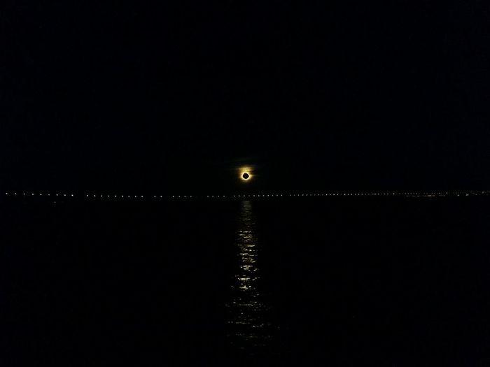 Taking Photos Enjoying Life Holiday And Relaxing Super Moon 2016 Filtro Solar Ponte Vasco Da Gama I LOVE PHOTOGRAPHY
