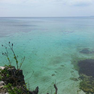 Bohol Andabeach Beaches tropics Philippines