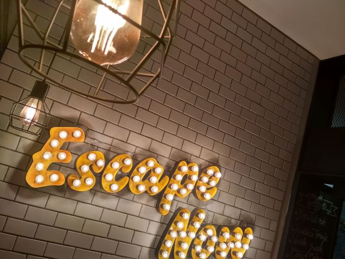 EyeEm Selects City Illuminated Light Bulb Lantern Hanging Electricity  Lighting Equipment Architecture