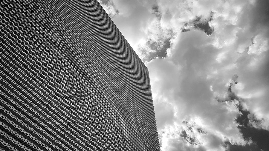 Hanging Out Check This Out The Architect - 2016 EyeEm Awards Atchitecture Lifestyles Blackandwhite