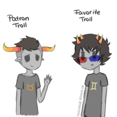 Sometimes I try to draw on my pc too xD My Drawings Drawing Homestuck