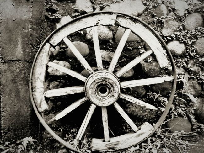 Can't Stop Wheel No People Day Close-up Water Nature Sky Portrait Photography Outdoors Black And White Portrait Beauty In Nature Blackandwhitephotography Natural Photography Black And White Collection  Potrait_photography Pupular Photos  Indonesian Photographers Collection My Year My View Tradition Railroad Track Photographic Memory Black And White Collection